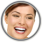 Cosmetic Dentist in Clinton, NJ