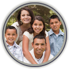 Family Dentist in Clinton, NJ