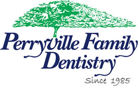 Perryville Family Dentistry Logo
