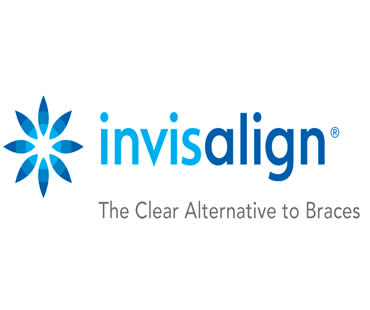 Invislaign in Clinton NJ
